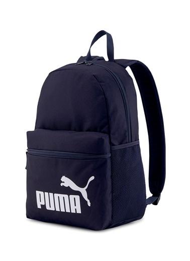 Puma Puma 07548743 Phase Sırt Çantası Lacivert